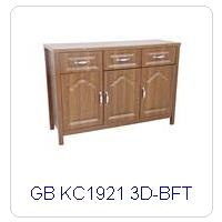 GB KC1921 3D-BFT